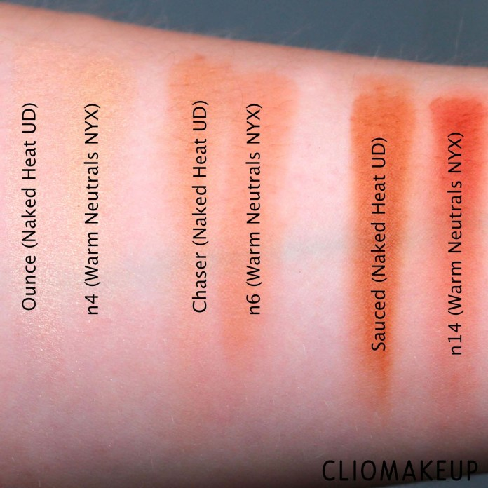 cliomakeup-dupe-naked-heat-urban-decay-nyx-warm-neutrals-5