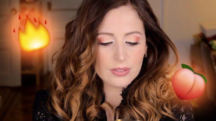 cliomakeup-acconciature-makeup-san-valentino-2019-CLIO-3
