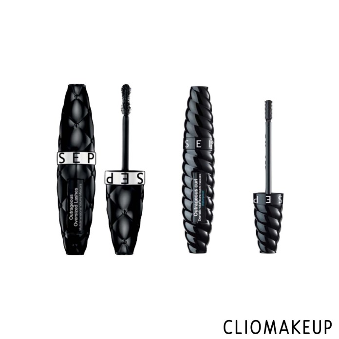 cliomakeup-recensione-mascara-sephora-outrageous-oversized-lashes-multidimensional-volume-mascara-3