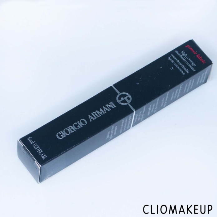 cliomakeup-recensione-correttore-armani-power-fabric-high-coverage-stretchable-concealer-2