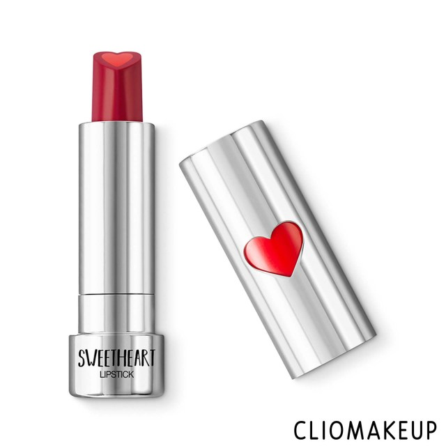 cliomakeup-recensione-rossetto-cremoso-kiko-sweetheart-lipstick-1