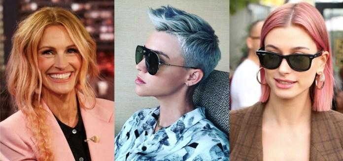 cliomakeup-tendenze-capelli-colorati-2019-21-copertina