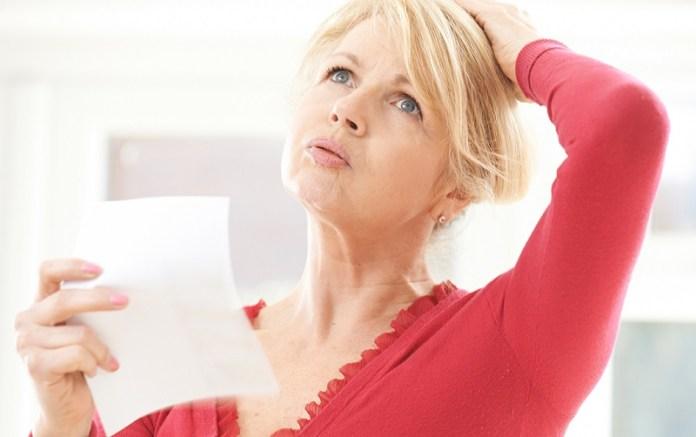 cliomakeup-menopausa-3-vampate