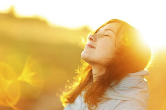 cliomakeup-menopausa-19-vitamina-d-sole
