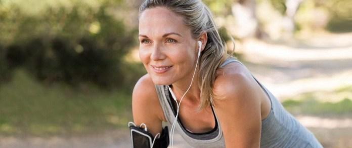 cliomakeup-menopausa-21-attività-fisica