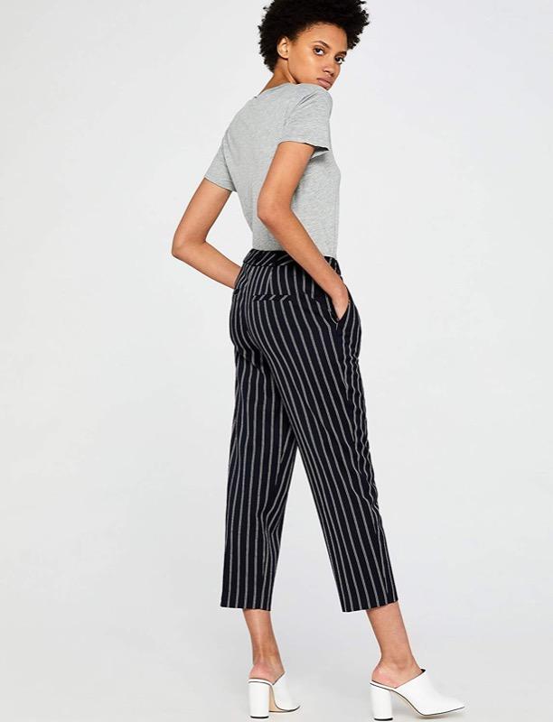 ClioMakeUp-copiare-look-beyonce-10-pantaloni-gessati-amazon-find.jpg