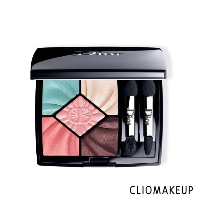 cliomakeup-recensione-palette-dior-5-couleurs-lolli-glow-eyeshadow-palette-1