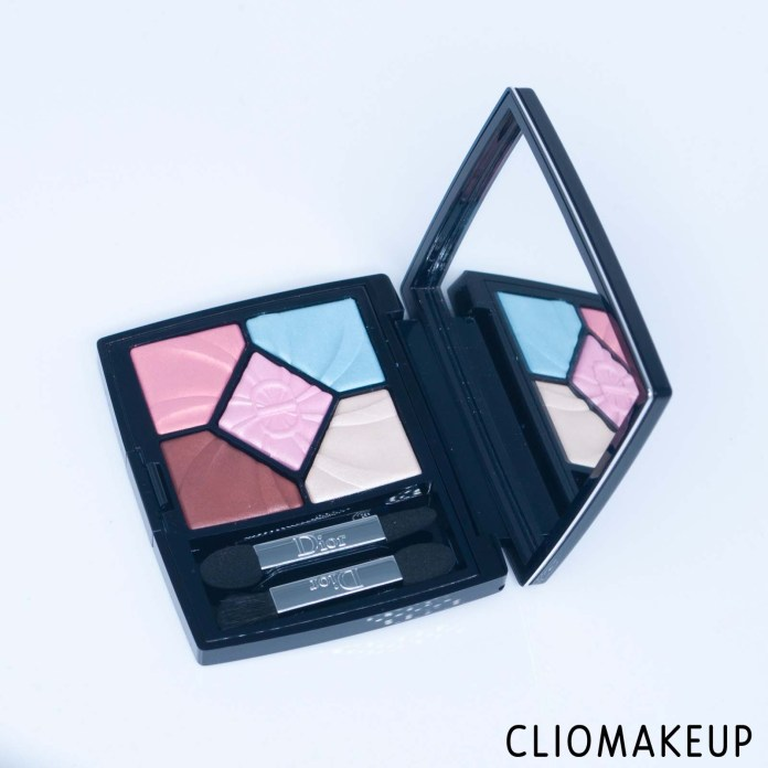 cliomakeup-recensione-palette-dior-5-couleurs-lolli-glow-eyeshadow-palette-5