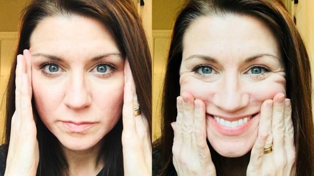 cliomakeup-creme-anti-age-dopo-30-anni-10-massaggio-faccia-yog