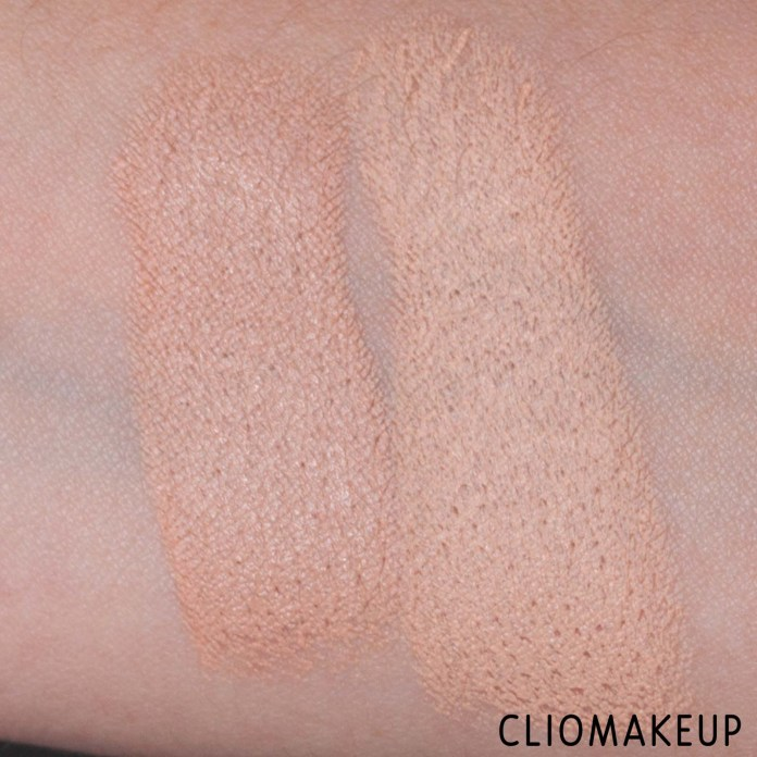 cliomakeup-dupe-yves-saint-laurent-all-hours-foundation-stick-pupa-beauty-touch-fondotinta-stick-5