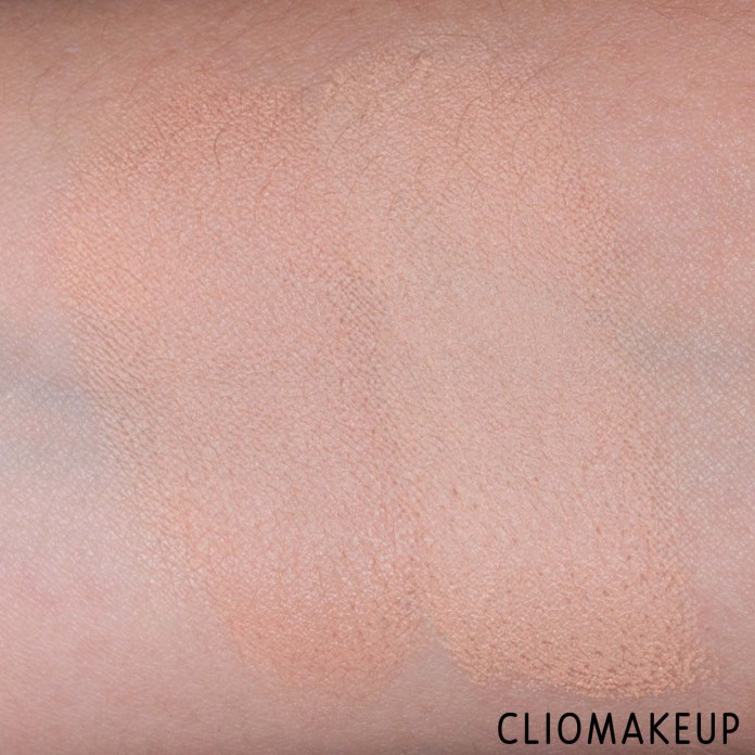 cliomakeup-dupe-yves-saint-laurent-all-hours-foundation-stick-pupa-beauty-touch-fondotinta-stick-7