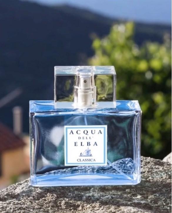 cliomakeup-profumi-di-nicchia-fragranze-ricercate-16-acqua-dellelba-classica