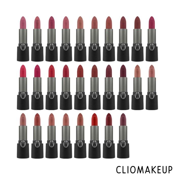 cliomakeup-recensione-rossetti-wycon-mattificent-extra-matt-nudes-3