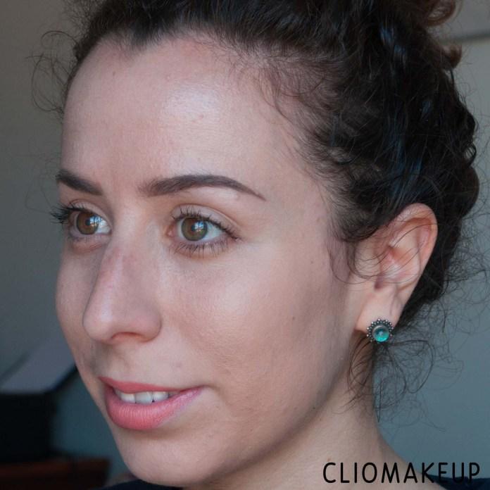 cliomakeup-recensione-illuminante-nyx-a-bit-jelly-gel-illuminator-8
