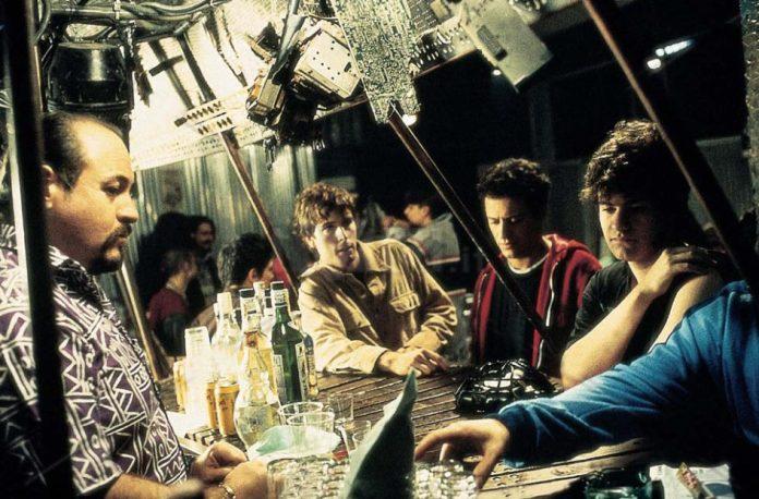 cliomakeup-film-amore-adolescenziale-2-jack-frusciante