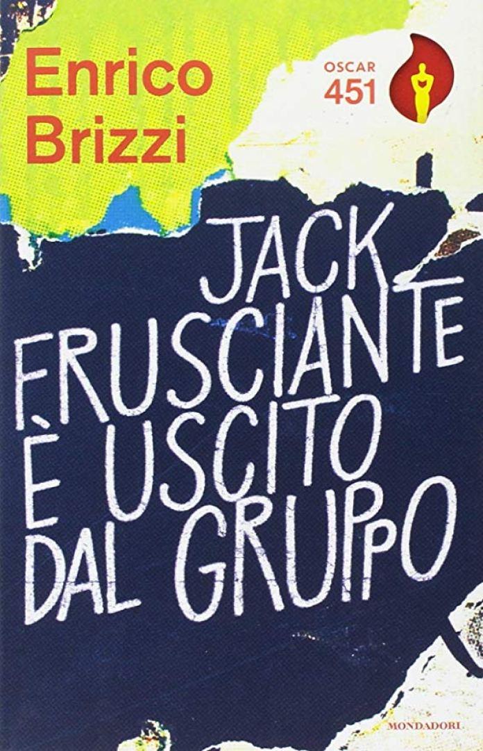 cliomakeup-film-amore-adolescenziale-3-jack-frusciante-libro