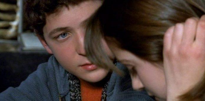 cliomakeup-film-amore-adolescenziale-12-come-te-nessuno-mai-1999-gabriele-muccino