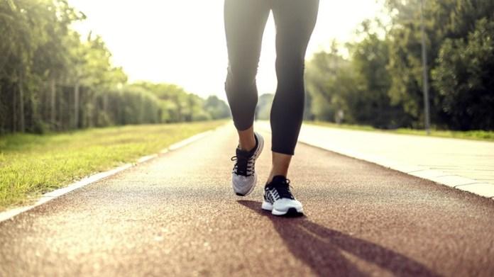 cliomakeup-benefici-attività-fisica-2-prevenzione