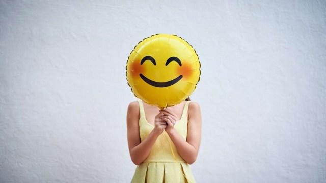 cliomakeup-benefici-attività-fisica-17-happiness