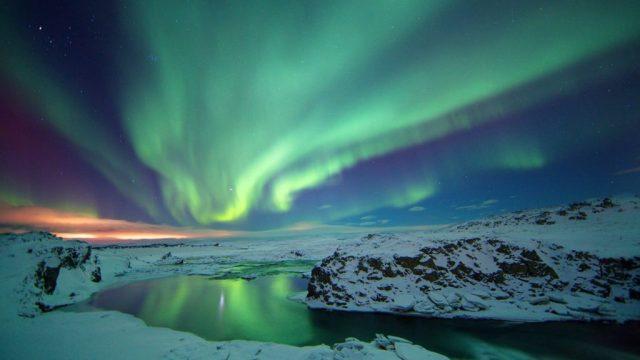 cliomakeup-freddo-e-benessere-islanda-finlandia