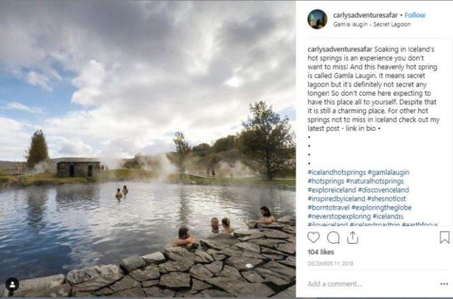 cliomakeup-freddo-e-benessere-islanda-secret-lagoon-1