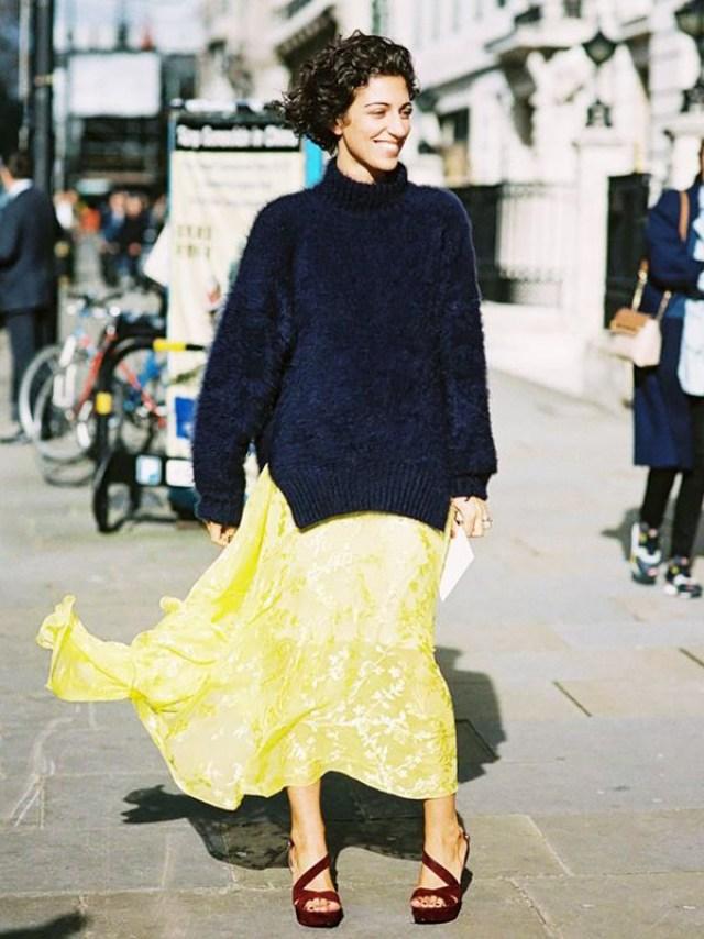 cliomakeup-abbinare-abito-lungo-inverno-3-maglione-over-size