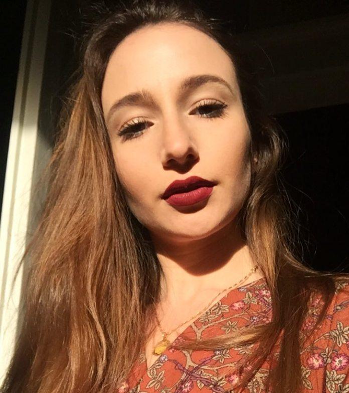 cliomakeup-giovani-star-musica-italiana-5-laila-makeup-rossetto