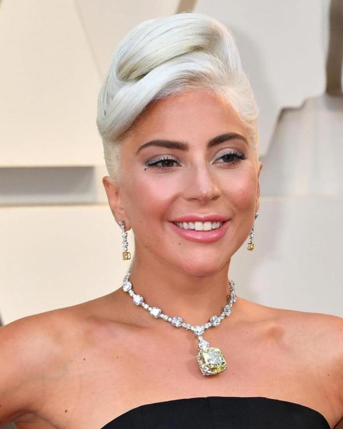 cliomakeup-look-oscar-2019-4-lady-gaga-tiffany