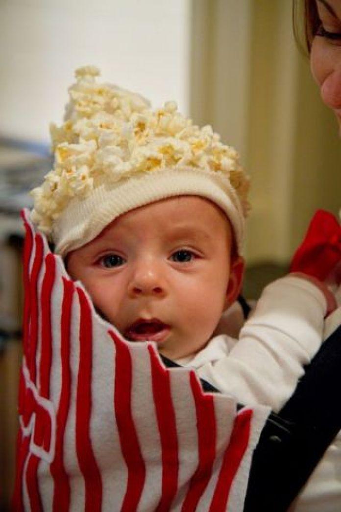cliomakeup-costumi-carnevale-diy-bimbi-popcorn-3