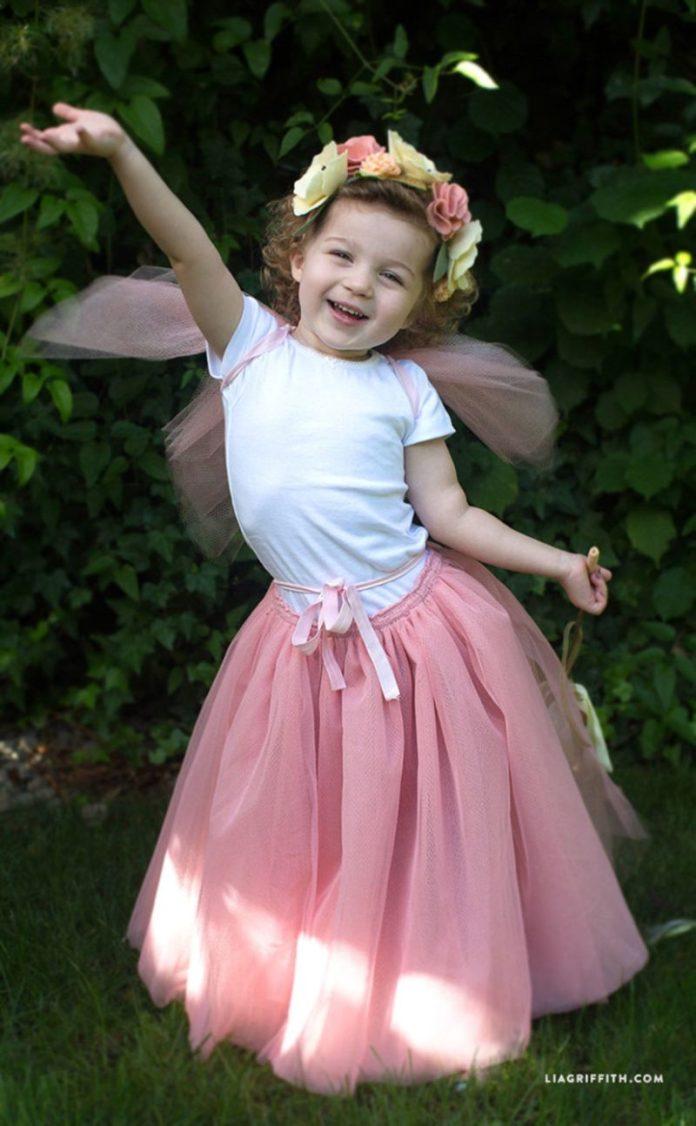 cliomakeup-costumi-carnevale-diy-bimbi-costume-principessa-2