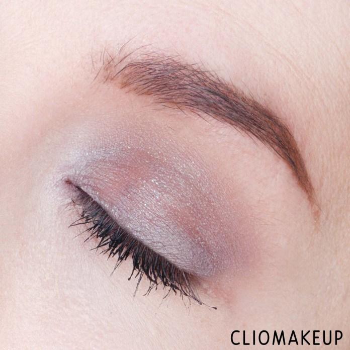 cliomakeup-recensione-ombretto-cremoso-maybelline-x-puma-matte-metallic-duo-stick-15