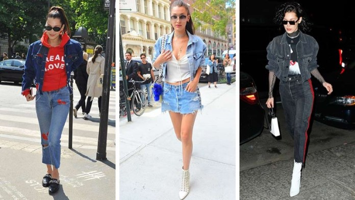 cliomakeup-copiare-look-gigi-bella-hadid-4-denim