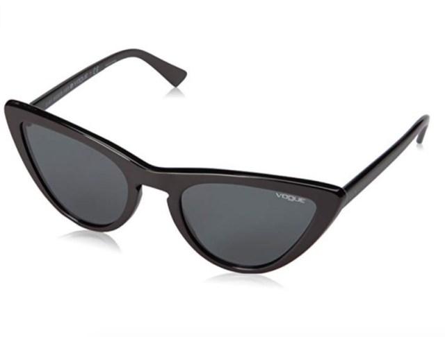 cliomakeup-copiare-look-gigi-bella-hadid-15-vouge-occhiali