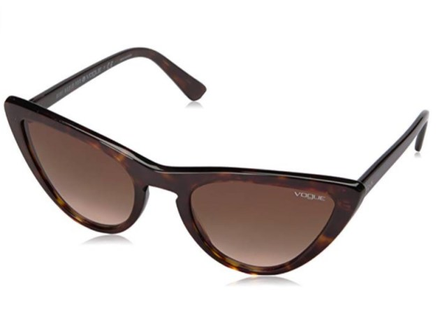 cliomakeup-copiare-look-gigi-bella-hadid-16-vouge-occhiali