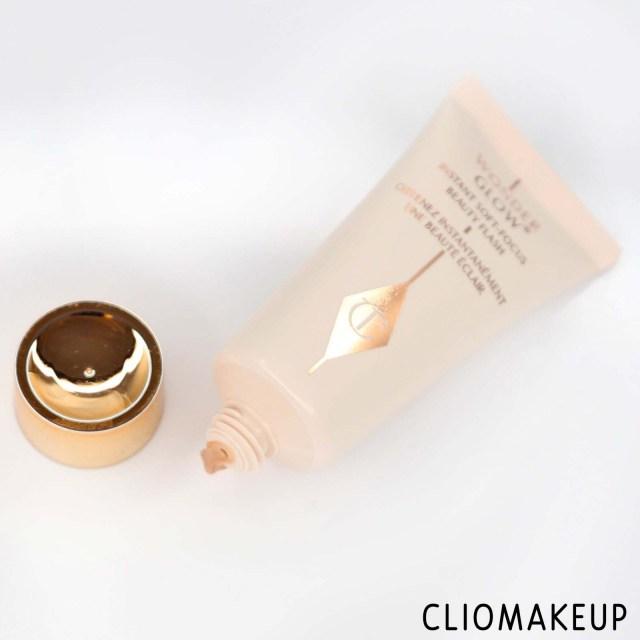 cliomakeup-recensione-primer-charlotte-tilbury-wonder-glow-4