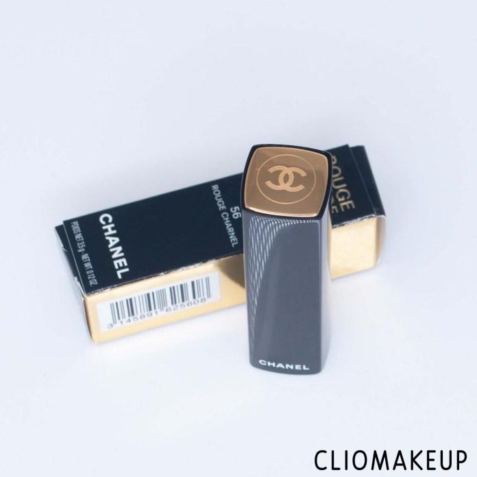 cliomakeup-recensione-rossetto-chanel-rouge-allure-velvet-luminous-matte-lip-colour-4