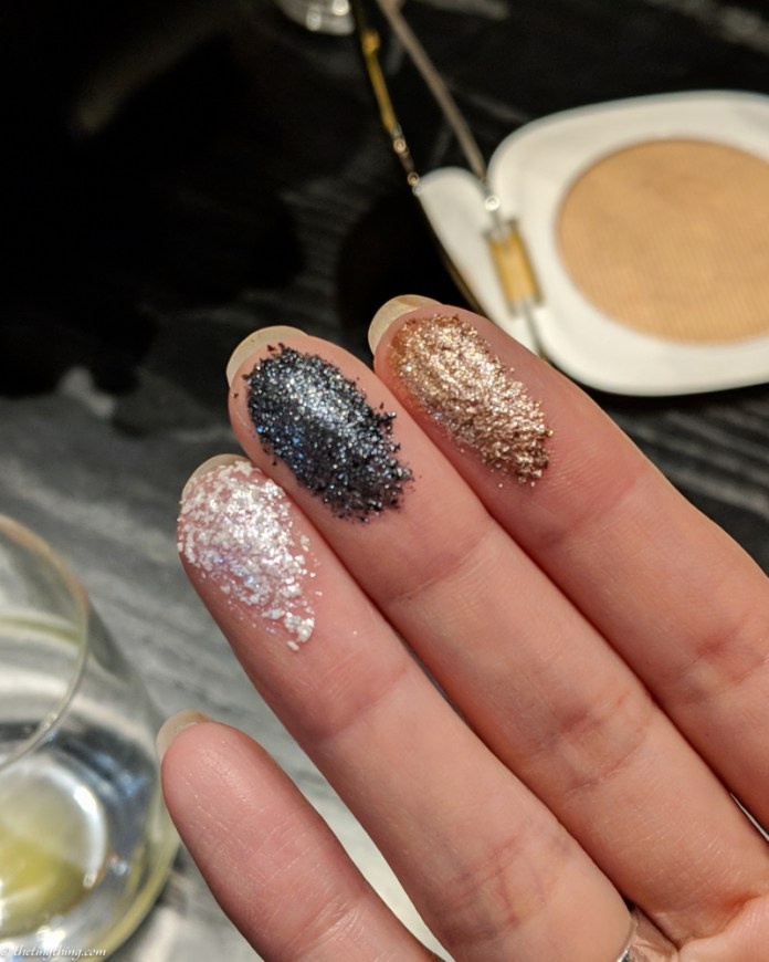 cliomakeup-prodotti-flop-gennaio-2019-13-fall-out.see-quins