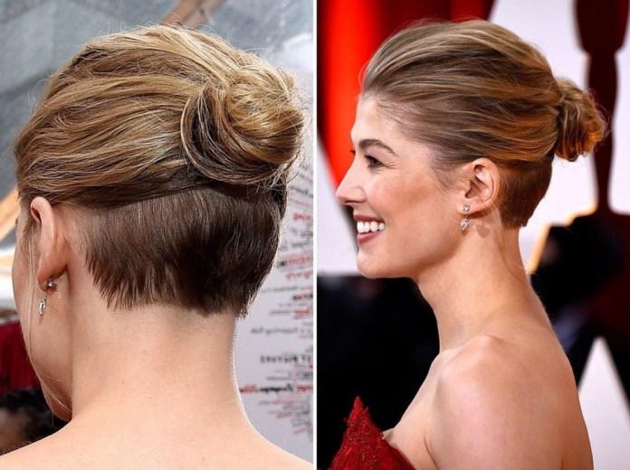 cliomakeup-tendenze-capelli-lunghi-2019-14-undercut-donna