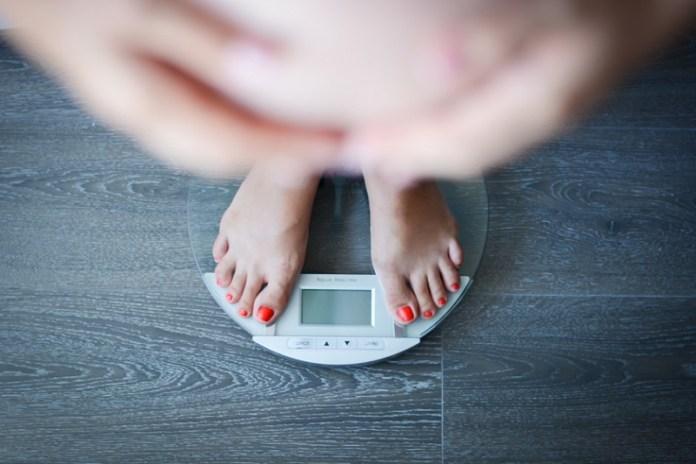 cliomakeup-miti-alimentazione-gravidanza-5-prendere-peso