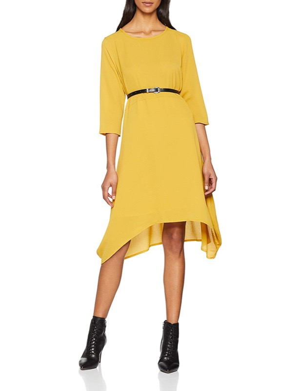 ClioMakeUp-vestiti-gialli-5-vestito-amazon.jpg