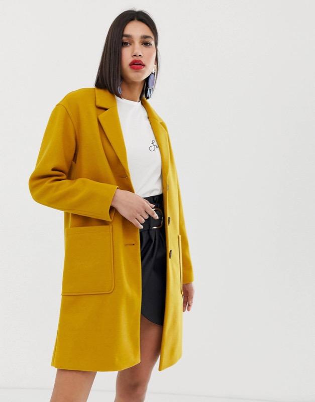 ClioMakeUp-vestiti-gialli-10-cappotto-asos.jpg
