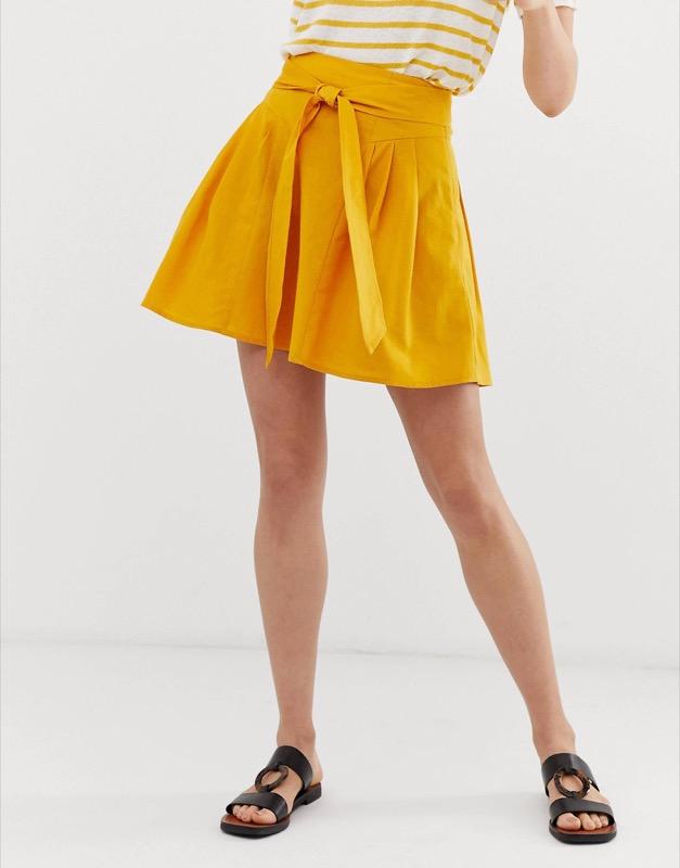 ClioMakeUp-vestiti-gialli-19-gonna-asos.jpg