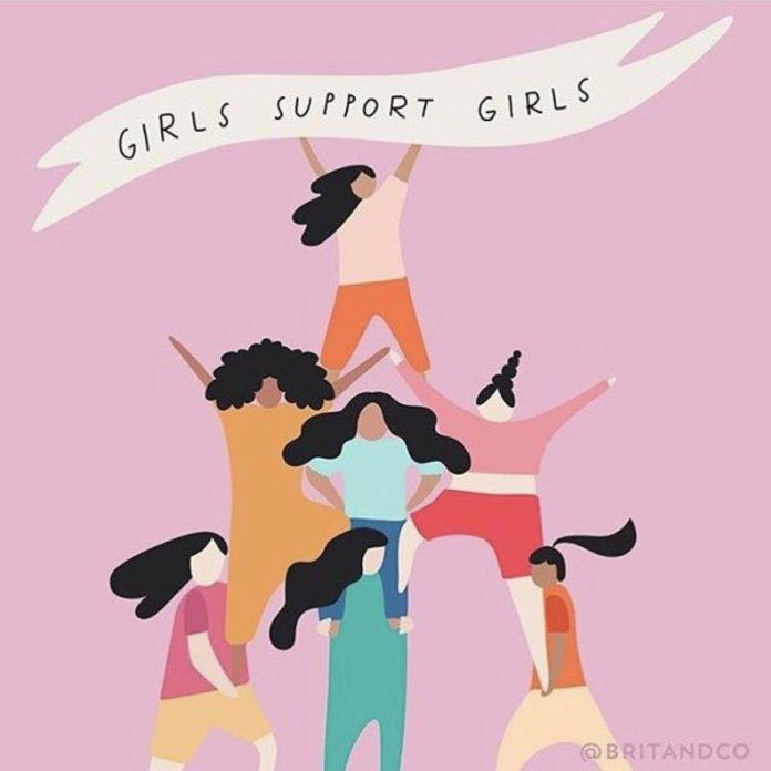 cliomakeup-girl-support-girl-