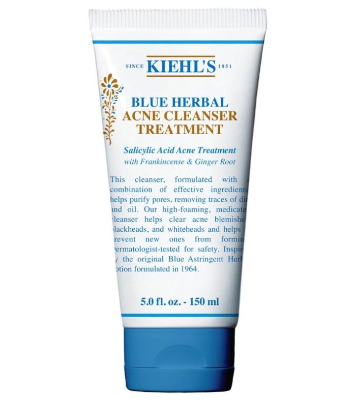 cliomakeup-skin-care-pelle-mista-4-detergente-viso
