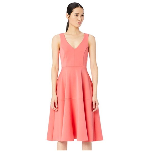 cliomakeup-copiare-look-zooey-dechanel-12-vestito-rosa
