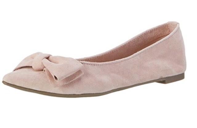 cliomakeup-copiare-look-zooey-dechanel-14-ballerine-rosa