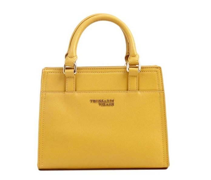 cliomakeup-copiare-look-zooey-dechanel-16-trussardi-giallo-brosa