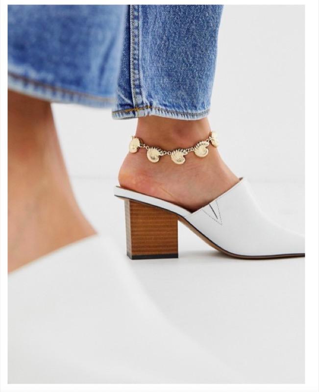 cliomakeup-cavigliere-gioiello-18-conchiglie-dorate-eleganti