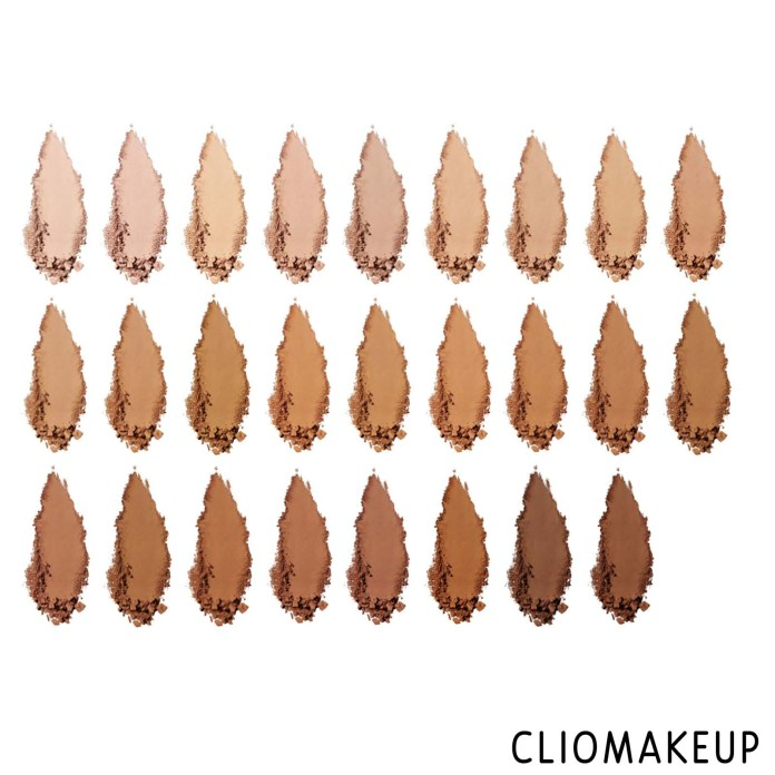 cliomakeup-recensione-fondotinta-kat-von-d-lock-it-powder-foundation-3
