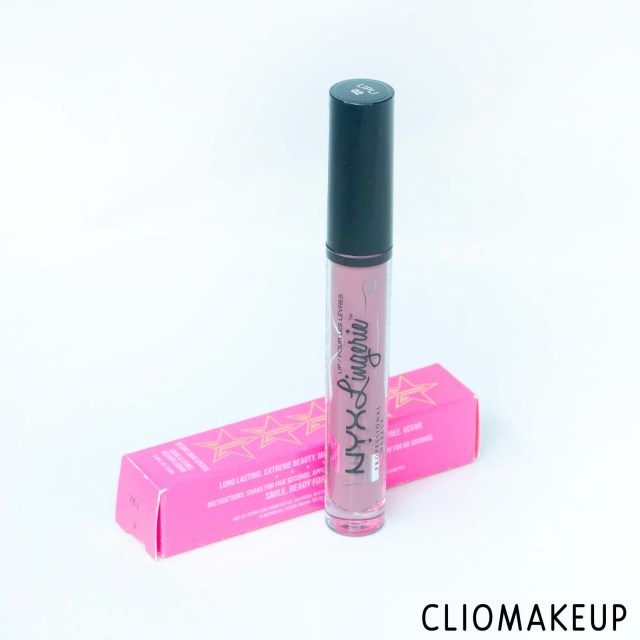cliomakeup-recensione-dupe-jeffree-star-cosmetics-velour-liquid-lipstick-nyx-lingerie-liquid-lipstick-3